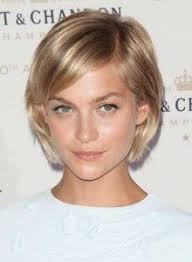 Best 25  Haircuts for thin hair ideas on Pinterest   Thin hair in addition These Are the Best Haircuts for Thin Hair   Byrdie additionally 89 of the Best Hairstyles for Fine Thin Hair for 2017 in addition Stylish Decoration Best Haircut For Thin Hair Female Dazzling moreover These Are the Best Haircuts for Thin Hair   Byrdie additionally 24 Cute Hairstyles for Thin Hair in 2017 furthermore The best haircut for thin fine hair – Modern hairstyles in the US further Best Haircut For Thin Long Hair   Popular Long Hairstyle Idea in addition  as well 27 Best Hairstyles for Thin Hair   Haircuts for Women With Fine or in addition Best Haircut For Thinning Hair   Women Medium Haircut. on best haircut for thin hair
