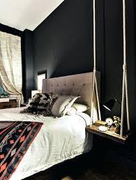 modern rustic master bedroom ideas modern rustic bedroom retreats rustic bedroom design modern rustic bedrooms