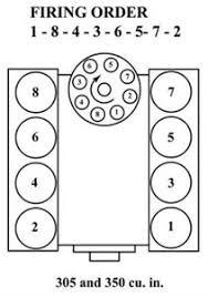 chevrolet v spark plug diagram cars trucks questions answers 9cab151 jpg