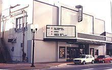 Beacham Theatre Wikipedia