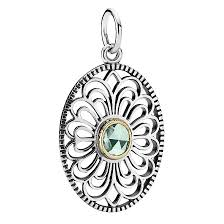 panodra vintage allure pendant pandora rings jared pandora earrings worldwide