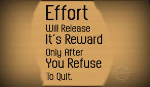 Effort Quotes Impressive Effort Quotes Sayings About Trying Images Pictures CoolNSmart