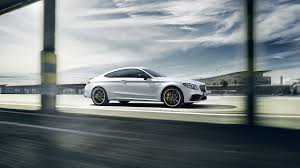 This c class amg coupe is a beast!! To The Mercedes Amg C Class Coupe