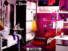 bedroomformalbeauteous black white red bedroom designs. Dorm Room Inspirations From IKEA Bedroomformalbeauteous Black White Red Bedroom Designs