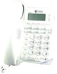 wall mounted landline phones wall mount cordless phone wall mount cordless phone with answering machine elegant