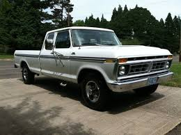 similiar 1982 ford l9000 keywords also ford f100 instrument cluster on 1982 ford l9000 wiring diagram