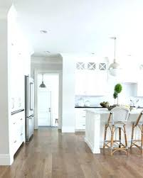 kitchen walls ideas lovely best grey on gray paint colors painted from with dark cabinets