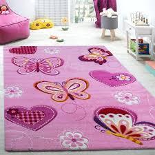 large playroom rugs medium size of erfly kids room carpet bedroom rugs navy kids rug area