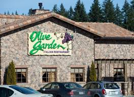 new scorecard olive garden gets f for inaction on antibiotics