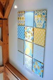 get fat quarters that coordinate with the living room to create matching wall art or scrapbook paper hmm on matching wall art pictures with oooh get fat quarters that coordinate with the living room to
