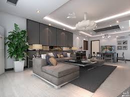 Urban Living Room Modern Grey Living Room Design Gray White Living Room Diner