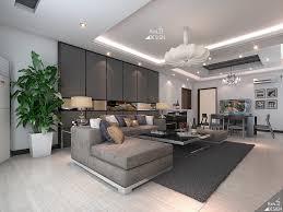 Urban Living Room Design Modern Grey Living Room Design Gray White Living Room Diner