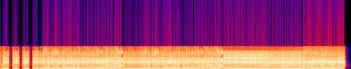File:FSsongmetal2-MP3-LAME3.99.5-55kbps.png - Wikimedia Commons