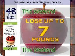 apple vinegar diet. braggs apple cider vinegar | diet uses|weight loss|braggs|benefits|diet plans