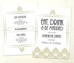 Dinner Invitation Templates Free Download Dinner Invitation