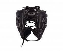 <b>Шлема</b> для кикбоксинга - купить <b>шлем</b> для кикбоксинга в Москве в ...