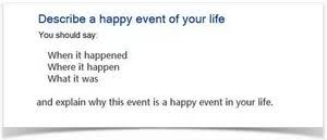 funny incident my life a funny incident essay example for