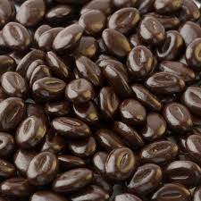 I will only purchase top quality beans any other offer please do not send any information due to you. Hazelnut Chocolate Mocha Coffee Beans Chocolate Candy Delights Bulk Chocolate Chocolate Coffee Beans Bulk Chocolate Chocolate Covered Coffee Beans