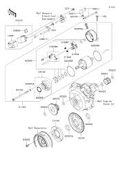 2009 kawasaki klx140 klx140a9f starter motor parts best oem schematic search results 0 parts in 0 schematics