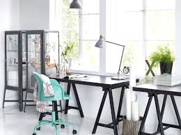ikea office inspiration. Ikea Office Design Home Ideas Furniture Amp Concept Inspiration . F