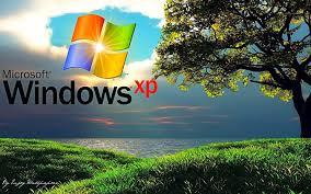 Windows Xp Wallpapers Full Hd Wallpaper ...