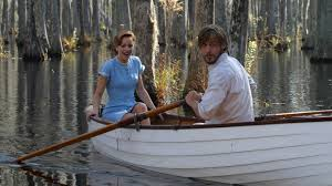 the notebook writer why i hate nicholas sparks book club babe top great movie star feuds the films that spawned them page of notebook