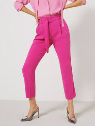 <b>New</b> Arrivals Women's Clothing <b>Spring</b> 2019 | Marella