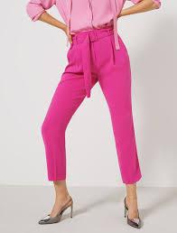 <b>New Arrivals</b> Women's Clothing Spring <b>2019</b> | Marella