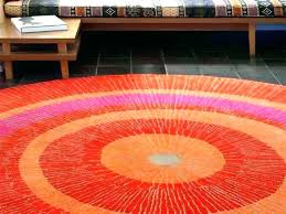 circular outdoor rugs circular red rug circular outdoor rugs best round outdoor rugs images on from circular outdoor rugs
