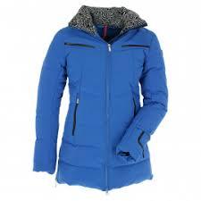Buy <b>Icepeak</b> ski wear online | Easy and fast at SkiWebShop ...