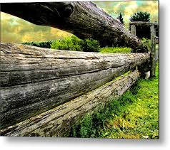 metal farm fence. Antique Wooden Fence Metal Print Featuring The Photograph Old Farm By  Mark Sellers Metal Farm Fence