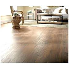 home decorators collection laminate flooring reviews blinds l