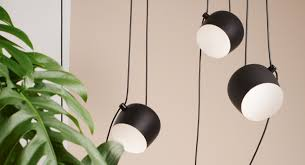 home lighting tips. Home Lighting Hints \u0026 Tips With Flos