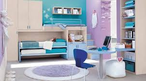 Creative Ideas Cool Bedroom Ideas For Small Rooms Teenage Bedroom For Small  Rooms