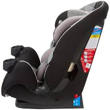 com safety 1st ever fit 3 in 1 convertible car seat darkness baby