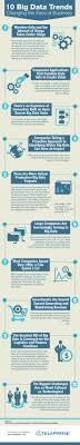 16 Inspirational Hadoop Admin Resume Emsturs Com