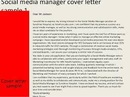 cover letter social media manager cover letter cover letter social work internship format cover sample social work cover letter