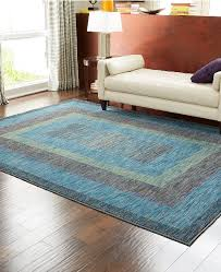 area rugs 69 rugs ideas 6x9 rugs