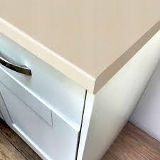 axiom paloma cream matte 58 laminate kitchen worktops