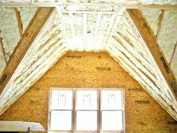 soundproof apartment ceiling ceiling soundproofing spray foam insulation soundproofing apartment ceiling cost
