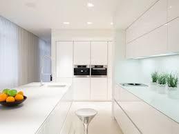 Splashback For Kitchens Kitchen Designs Photo Gallery Kisk Kitchens Gold Coast