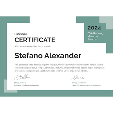 Award Certificate Template Free 45 Award Certificate Templates Word Psd Ai Eps Vector Free