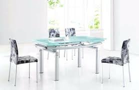 Frosted glass dinning table Cherry Smoked Glass Dining Table Frosted Glass Dining Room Table Regarding Frosted Glass Dining Tables Frosted Glass The Diningroom Smoked Glass Dining Table Frosted Glass Dining Table Dining