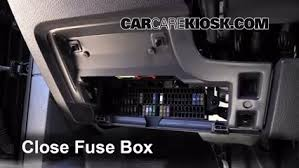 interior fuse box location 2009 2016 volkswagen tiguan 2013 interior fuse box location 2009 2016 volkswagen tiguan 2013 volkswagen tiguan s 2 0l 4 cyl turbo