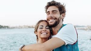 Alvaro Soler e la fidanzata si lasciano, l'annuncio sui social
