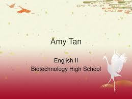 kinds amy tan analysis essay two kinds amy tan analysis essay