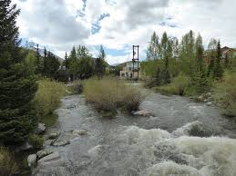 Riverwalk Center Breckenridge 2019 All You Need To Know