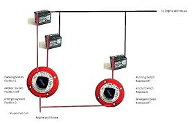 perko battery selector switch wiring diagram lotsangogiasi com perko battery selector switch wiring diagram volt marine battery wiring diagram boat switch also selector inspirational