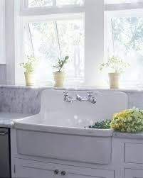 black farmhouse kitchen sink apron bath cabinet stainless front