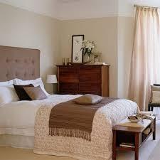 Master Bedroom Colors Feng Shui Good Feng Shui Bedroom Easy Feng Shui Decor Tips Good Luck